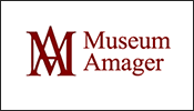 Museum Amager